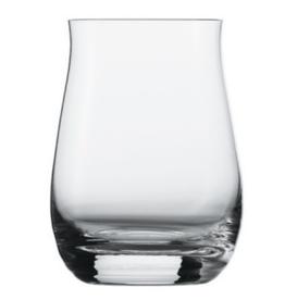 Spiegelau Verres (4) à whiskey 'Single Barrel Bourbon' Spiegelau