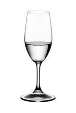 Riedel Ens. 2 verres à spiritueux Riedel