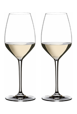 Riedel Ens. 2 verres Extreme Riesling
