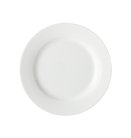 Maxwell Williams Assiette à dessert 'White Basics' MW 19CM