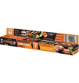 Cookina Cookina BBQ