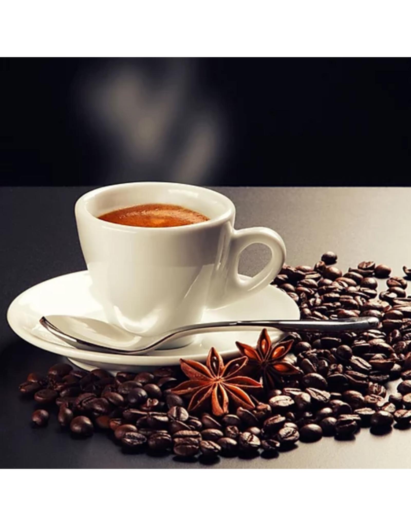 Cuisinox Cuillère à dessert/espresso 'alpha' (unité)