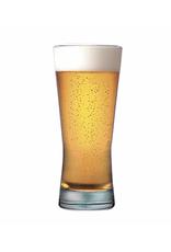 Ens. 4 verres à bière Fizzup 14oz