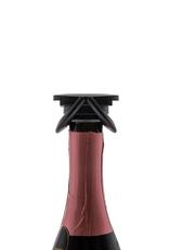 Bouchon à champagne