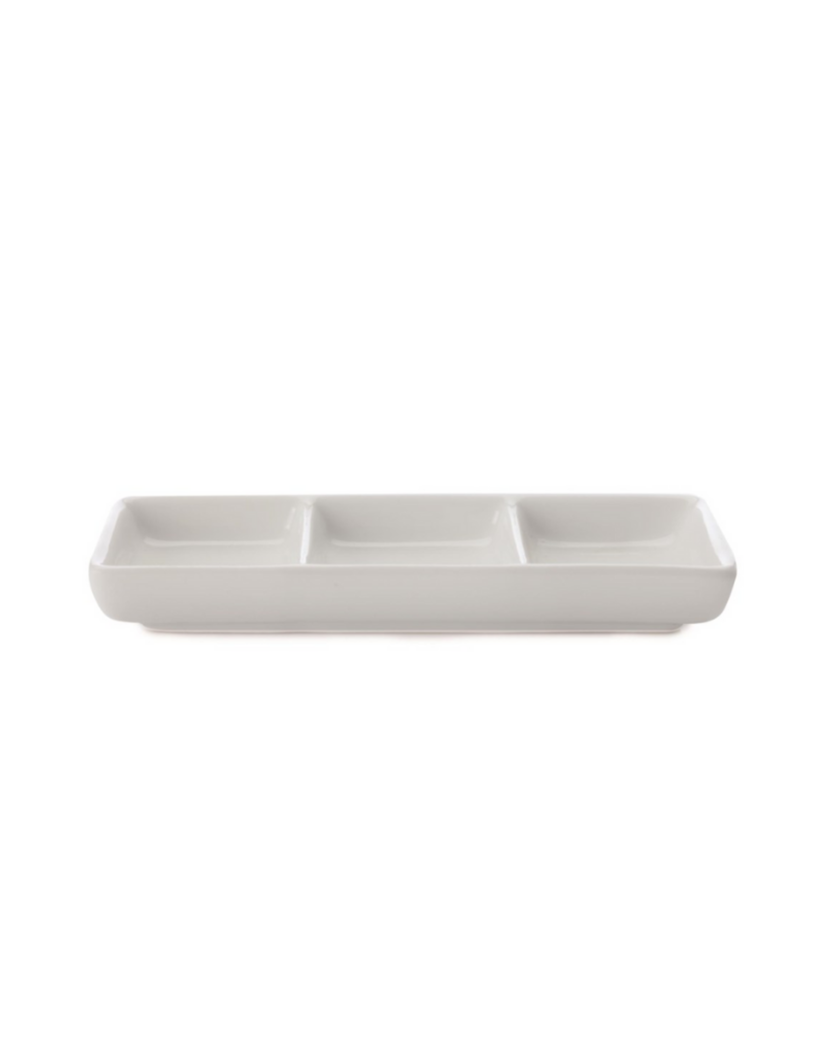 Maxwell Williams Petite assiette à 3 sections MW 15cm