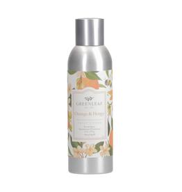 Greenleaf Parfum d'ambiance 170g