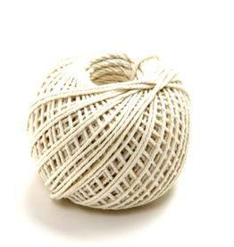 Norpro Corde de boucher en coton