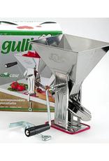 Presse-tomates manuel Gulliver 30cm