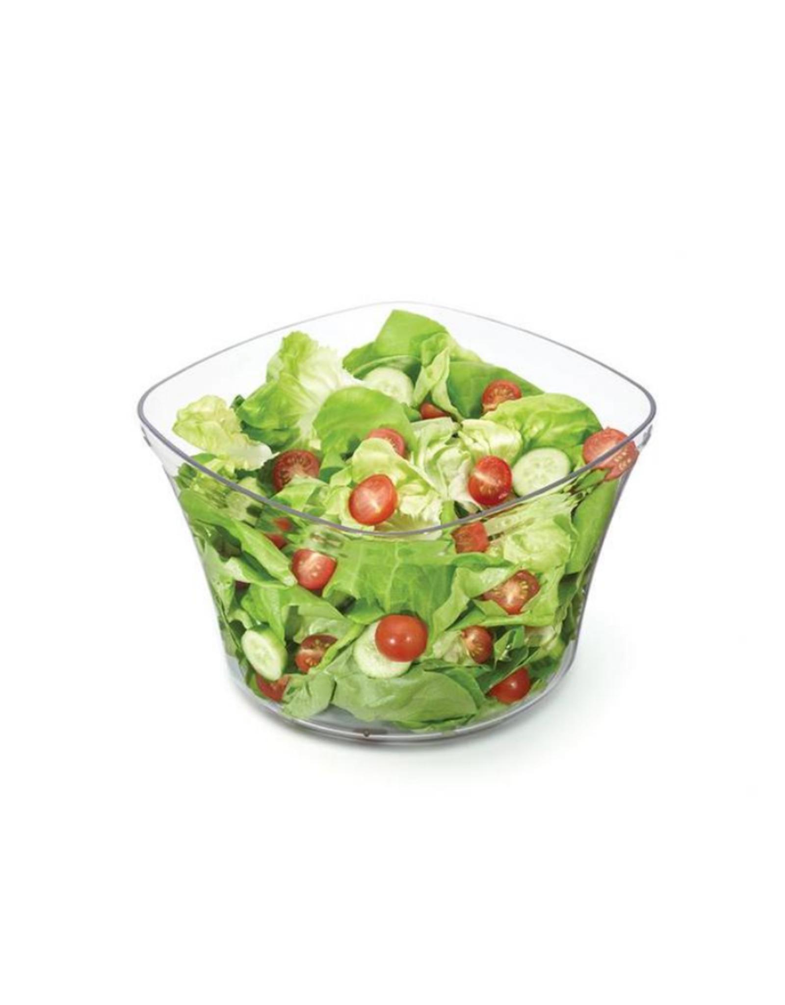 Ricardo Essoreuse à salade Ricardo 5L