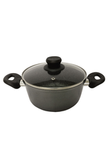 Faitout anti-adhésif Tough Pan