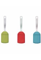 Mini spatule pour tourner Kitchen Colours