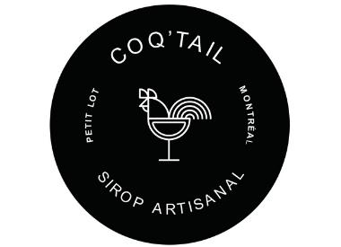 Coq'Tail