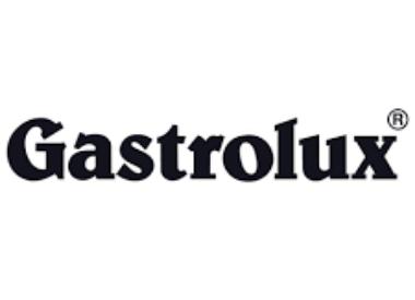 Gastrolux