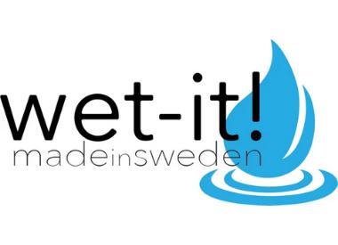 Wet-it!