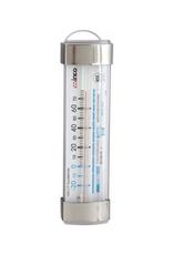 Winco Thermomètre frigo/congélo