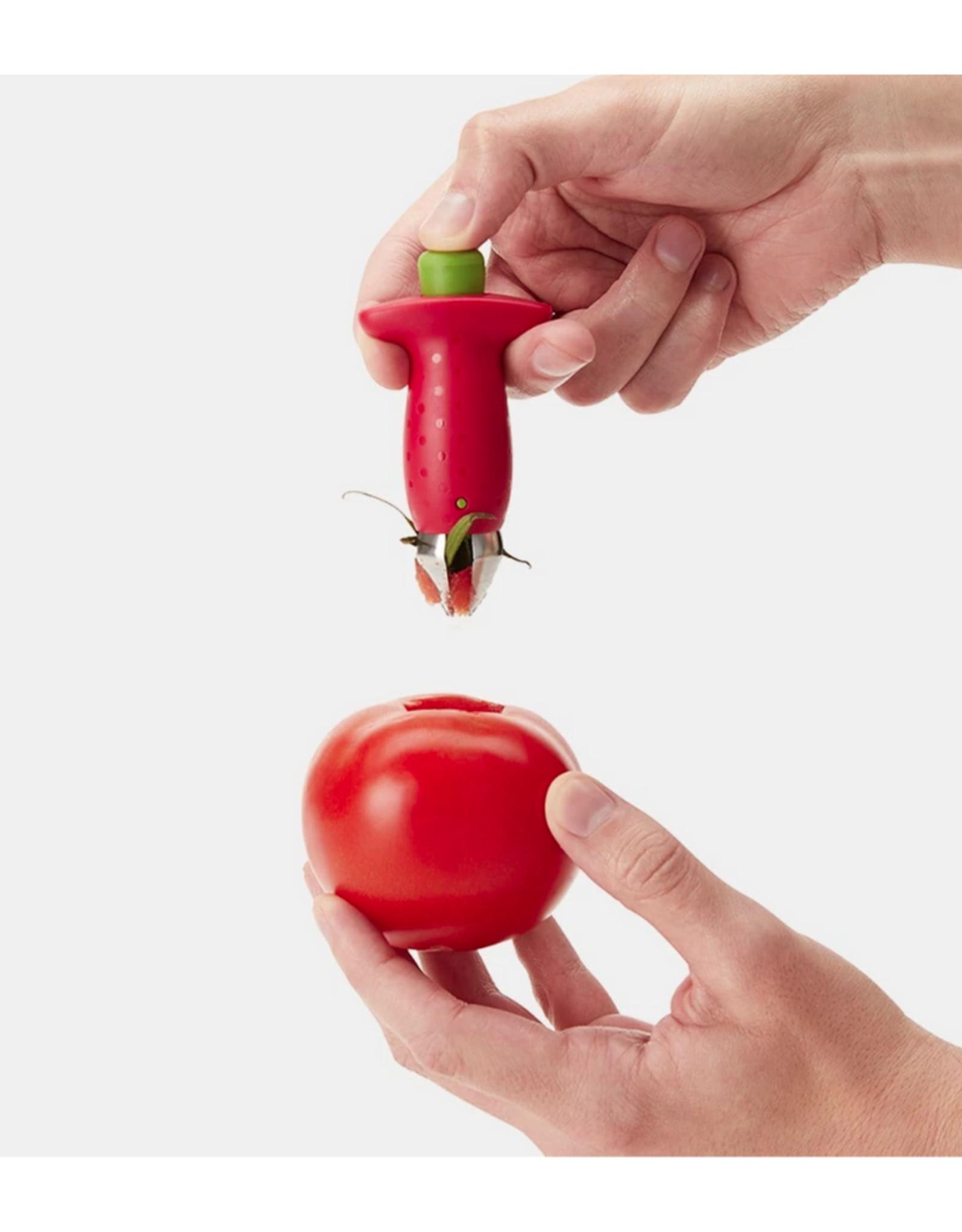 Chef'n Équeuteur à fraise Chef'n
