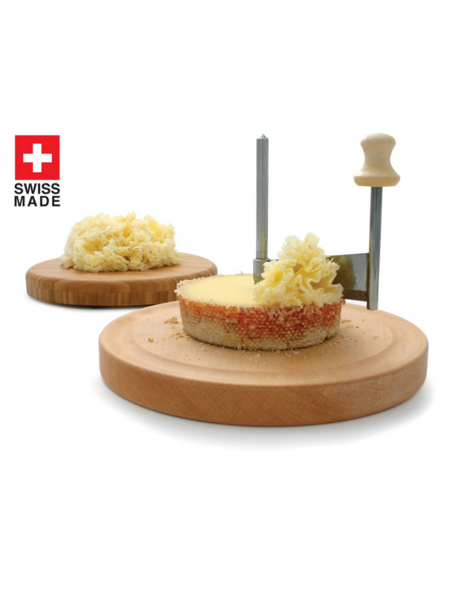 Swissmar Girolle/Girouette avec dôme