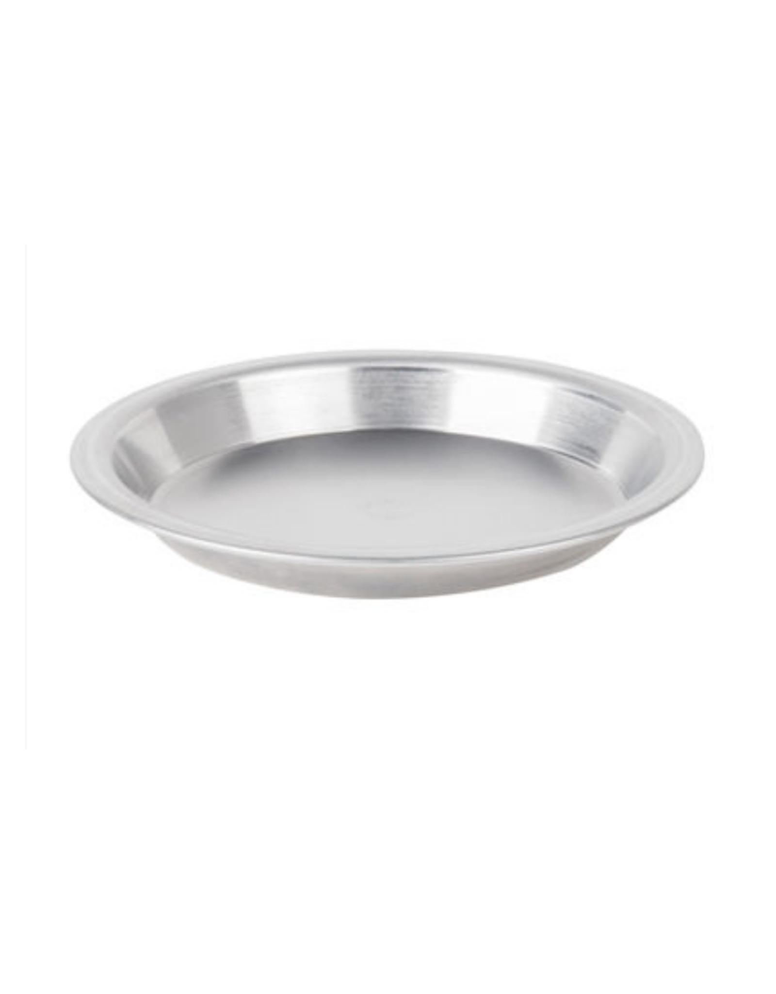 Moule à tarte en aluminium