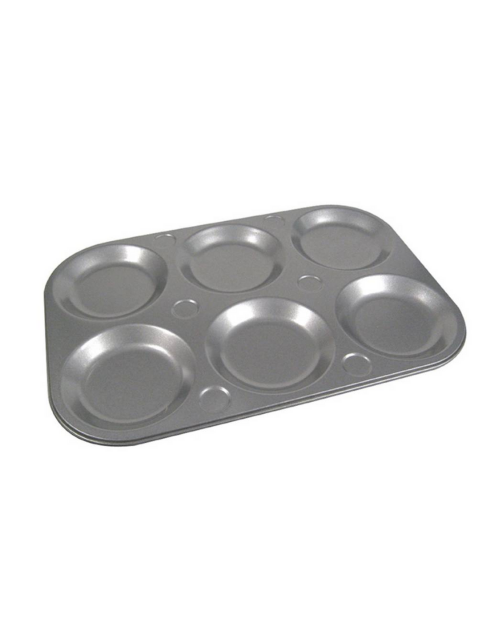 La Pâtisserie Moule à têtes de muffin (6)