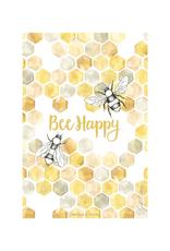 Sachet parfumé 115ml 'Bee Happy'