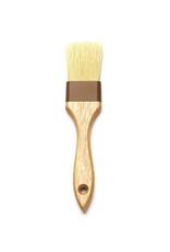 Browne Pinceau  à pâtisserie 4cm/ 1 1/2''