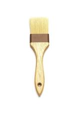 Browne Pinceau à pâtisserie 5cm/2''