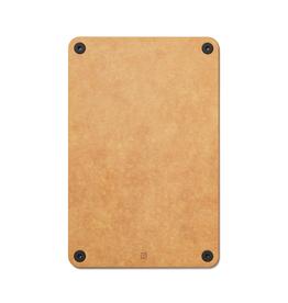 Ricardo Planche à découper en bois composite 40 x 26cm