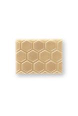 Ricardo Cire d'abeille 60g pour emballage alimentaire