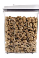 OXO Distributeur à céréales POP 4.2L