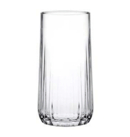 Ens. 6 verres Nova 360ml