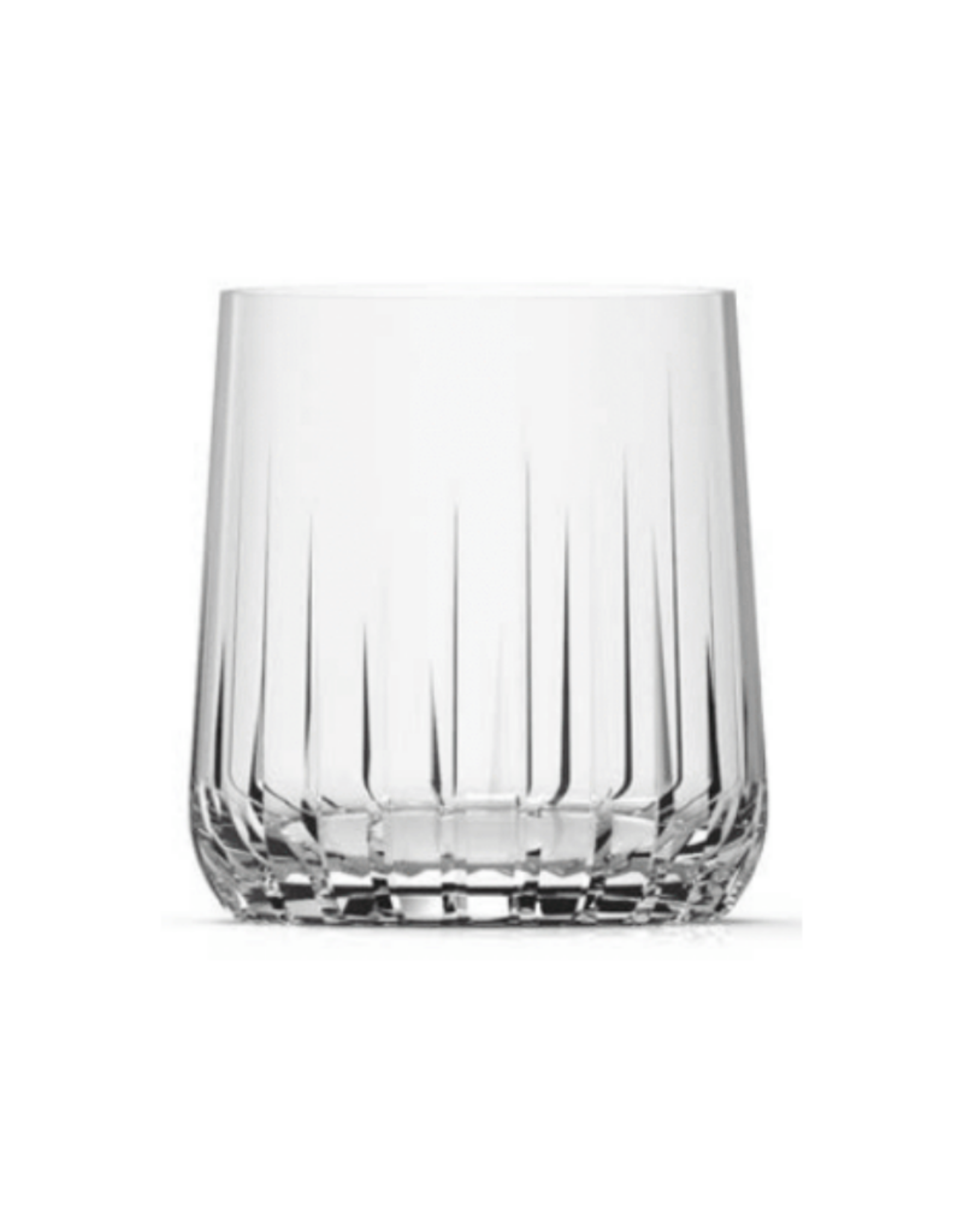 Ens. 6 verres Nova 310ml