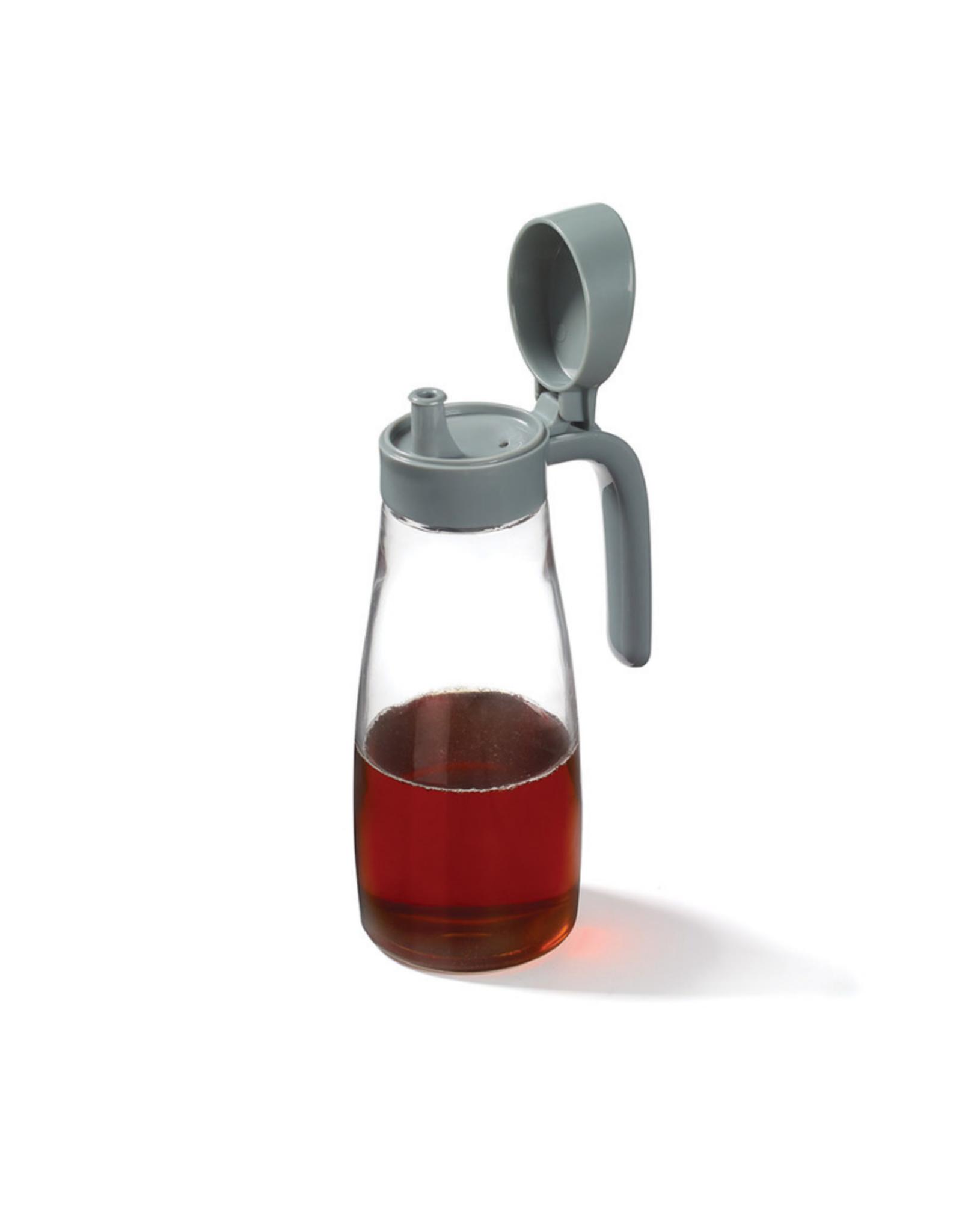 Ricardo Bouteille pour huile et sirop 600ml
