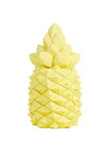 POSEIDN Cocktail 3D Ananas Noix de coco (Rhum)