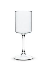 Abbott Coupe à vin 'Taylor'