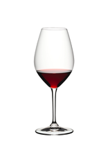 Riedel Ens. 2 coupes à vin Marie-Jeanne Ouverture