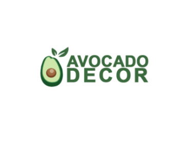Avocado Decor