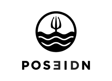 POSEIDN