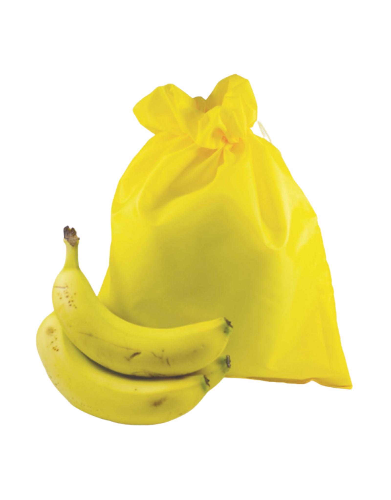 Sac de conservation pour bananes
