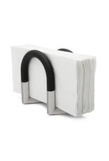 Umbra Support à napkins 'Swivel'