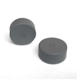 Ricardo Ens. 2 aimants en silicone pour cuisson sous-vide