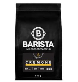 Barista Café Barista Cremone 500g