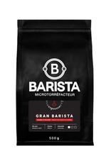Barista Café Barista Gran Barista 500g