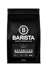 Barista Café Barista Autentico 500g