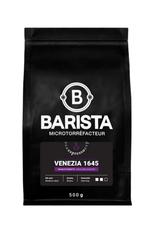Barista Café Barista 'Venezia 1645' 500g