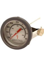 Starfrit Thermomètre à confiseries et friture