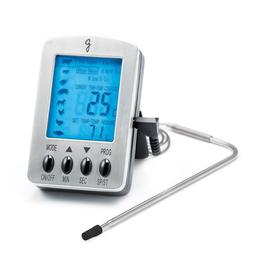 Starfrit Thermomètre digital a/sonde Gourmet