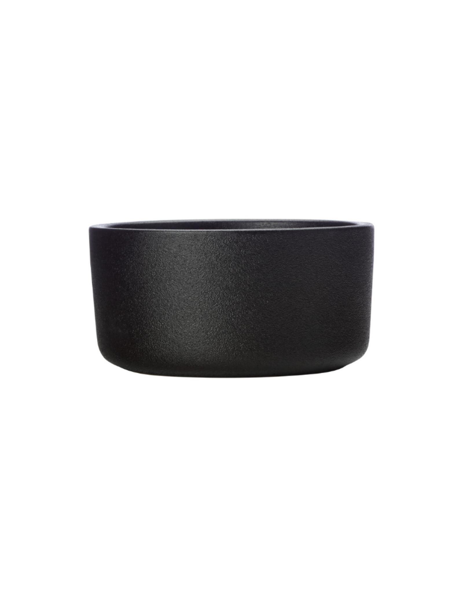 Maxwell Williams Ramequin Caviar 8.5 x 4cm