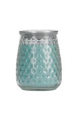 Greenleaf Chandelle parfumée 369g Seaspray