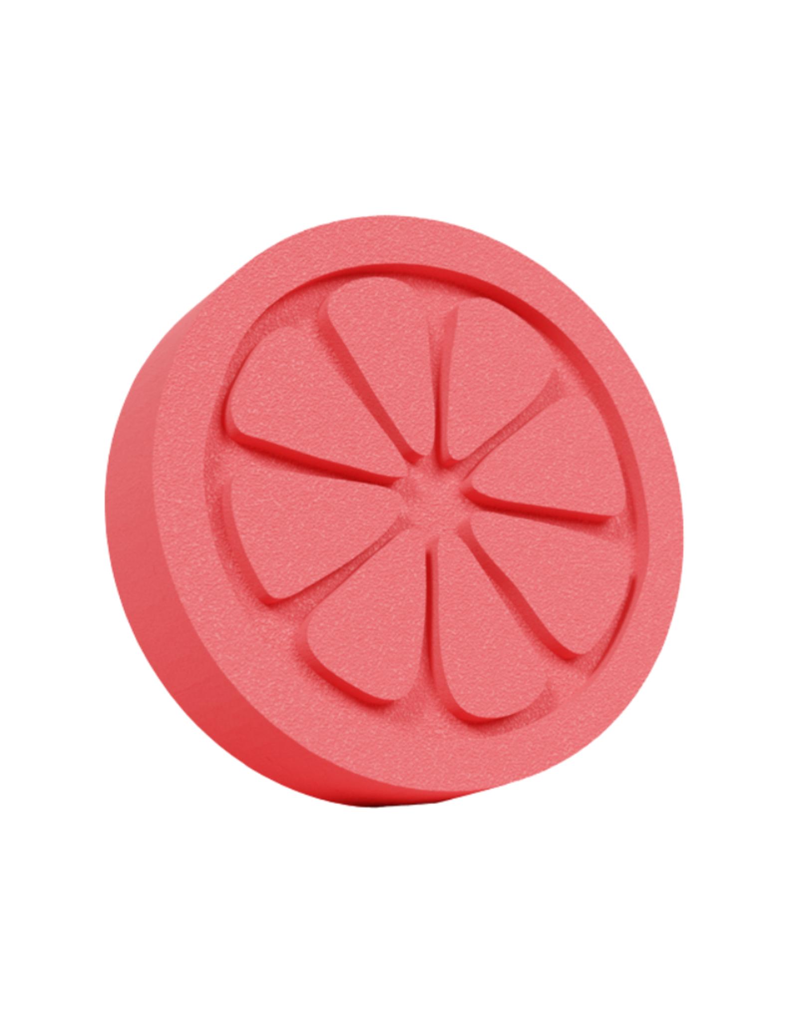 POSEIDN Cocktail 3D Pamplemousse & basilic (Gin)