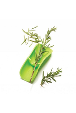 Ricardo Effeuilleuse à kale&  fines herbes Ricardo